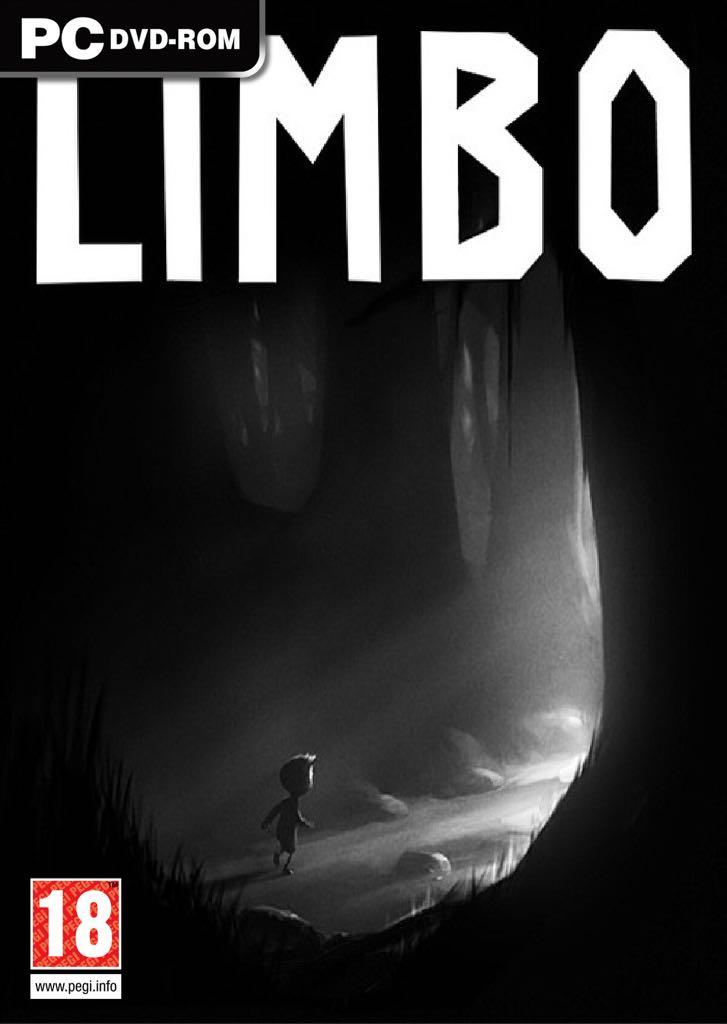 """Passion de thomas biarneix photographe de mariage en argentique à Toulouse : jeu vidéo """"Limbo"""""""
